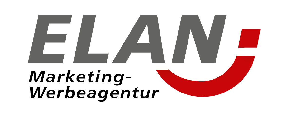 Elan Marketing- und Werbeagentur